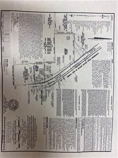 Lots And Land for sale in 0 Jonesboro Road Road SE, Atlanta, GA, 30315