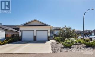 Single Family for sale in 439 Sierra Boulevard SW, Medicine Hat, Alberta