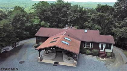 Residential Property for sale in 10212 Whitetail Ridge Drive, Smithfield, PA, 16652