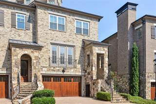 Townhouse for sale in 2801 Paces Lookout Lane, Atlanta, GA, 30339