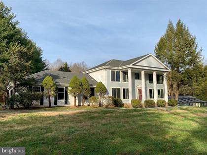 Residential Property for rent in 204 DONMORE DRIVE, Great Falls, VA, 22066