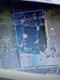 Lots And Land for sale in Tbd CR 335, Abilene, TX, 79601