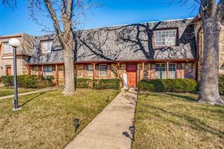 Condo for sale in 1821 E Grauwyler Road 183, Irving, TX, 75061