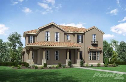 Singlefamily for sale in 1344 Viridian Park Lane, Euless, TX, 76040
