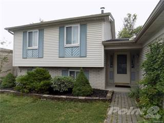 Single Family for sale in 38632 ARLINGDALE Drive, Sterling Heights, MI, 48310