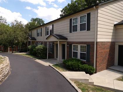 Residential Property for rent in 3201 Georgetown Road 16-06, Frankfort, KY, 40601
