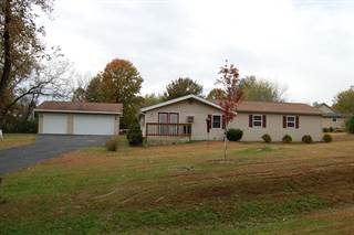 Single Family for sale in 59 Catalina Drive, Putnam, IL, 61560