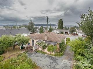 Single Family for sale in 8090 York Ave, Crofton, British Columbia, V0R 1R0