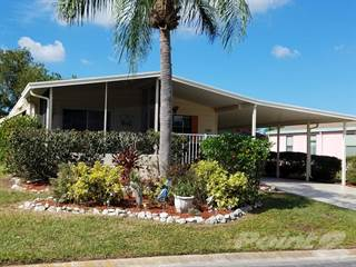 Residential for sale in 4015 Buena Vista Drive, South, Parrish, FL, 34222