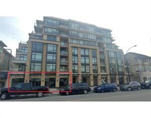 Retail Property for sale in 133-135 E 3RD STREET, North Vancouver, British Columbia, V7L1E5