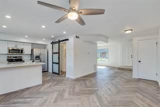 Townhouse for sale in 2047 W PIERSON Street, Phoenix, AZ, 85015