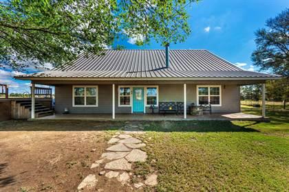 Residential Property for sale in 350 Farm Road 3236, Sulphur Springs, TX, 75482