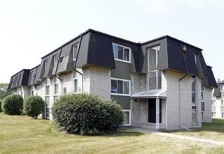 Apartment for rent in West Garden Apartments, Westland, MI, 48186