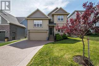 Single Family for sale in 107 Bently Drive, Halifax, Nova Scotia