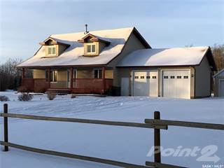 Residential Property for sale in 118 Henry AVENUE, RM of Orkney No 244, Saskatchewan