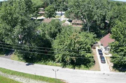 Lots And Land for sale in 0 Woodbridge, Bay City, MI, 48706