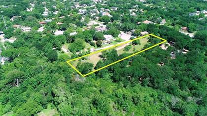 Lots And Land for sale in 5215 Star Light TER, Austin, TX, 78721