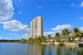 Condo for sale in 12601 Mastique Beach BLVD 504, Fort Myers, FL, 33908
