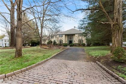 Residential Property for sale in 6 North Sasco Common, Westport, CT, 06880