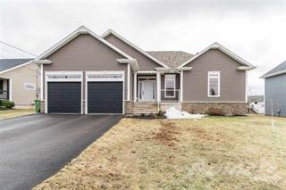 Residential Property for sale in 17 Gardiner Drive, Charlottetown, Prince Edward Island, C1E 0K1
