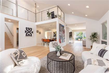 Residential Property for sale in 5236 E Broadway, Long Beach, CA, 90803