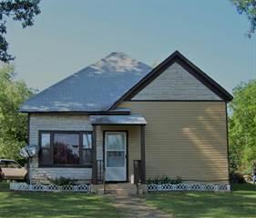 Single Family for sale in 2814 Wills Street, Eldorado, IL, 62930