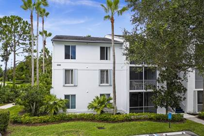 Residential Property for sale in 2500 SE Anchorage Cove A3, Port St. Lucie, FL, 34952