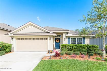 Residential Property for sale in 2749 BLUFF ESTATE WAY, Jacksonville, FL, 32226