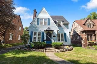 Single Family for sale in 4526 Beaver Avenue, Fort Wayne, IN, 46807