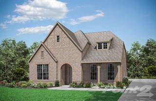 Single Family for sale in 700 North Pecan Parkway, Northlake, TX, 76247