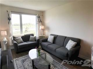 Apartment for sale in 277 South Park Rd, Markham, Ontario, L3T0B7