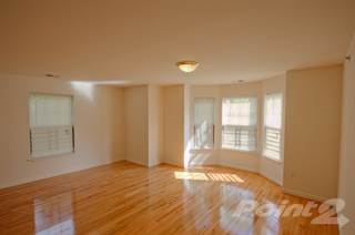 Apartment For Rent In Cherry Tree Village   2 Bedroom, Newark, NJ, 07107