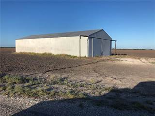 Farm And Agriculture for sale in 00 County Rd 57, Bishop, TX, 78343