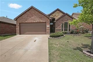 Single Family for sale in 11925 Sundog Way, Keller, TX, 76244