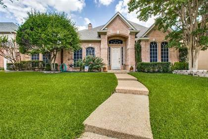 Residential for sale in 2119 Royal Dominion Court, Arlington, TX, 76006