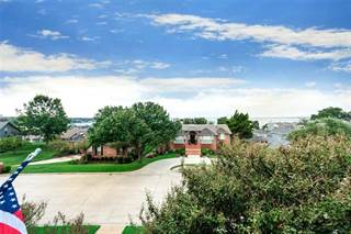 Single Family for sale in 326 Harbor Landing Drive, Rockwall, TX, 75032