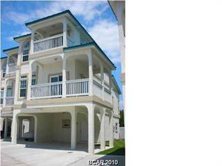 Houses Apartments For In Bay County 39 Als