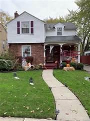 Single Family for sale in 14112 GREENVIEW Road, Detroit, MI, 48223
