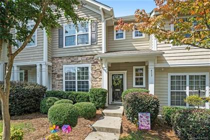 Residential Property for sale in 413 River Park Road, Belmont, NC, 28012