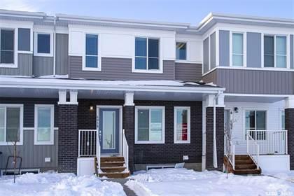 Residential Property for sale in 4210 Brighton CIRCLE, Saskatoon, Saskatchewan, S7V 0M2