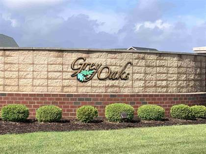 Lots And Land for sale in 3173 Riders Trail Drive 146, Fort Wayne, IN, 46814