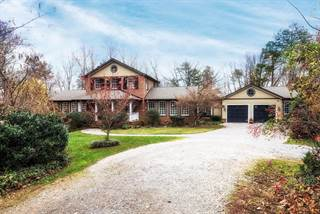 Single Family for sale in 3511 Topside Rd, Knoxville, TN, 37920