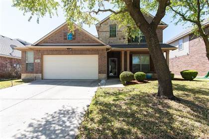 Residential Property for sale in 4413 Mallow Oak Drive, Fort Worth, TX, 76123