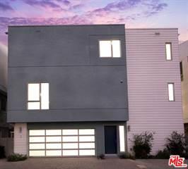Condo for sale in 11724 CULVER Boulevard 2, Los Angeles, CA, 90230