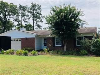 Single Family for sale in 6204 Stoney Point Loop, Stoney Point, NC, 28306