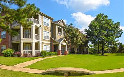 Apartments For Rent In South Riverdale Tn Point2