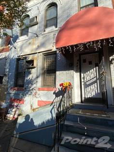 Multi-family Home for sale in 477 Vermont St, Brooklyn, NY, 11207