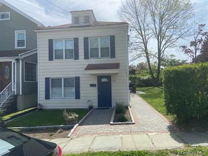 Multifamily for sale in 311 Hayward Street, Yonkers, NY, 10704