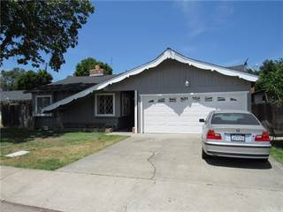 Single Family for sale in 1385 Louise Avenue, Merced, CA, 95341