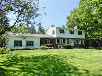 Residential Property for sale in 121 LELOUP RD, Pittstown, NY, 12121